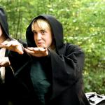 Arkin-Malfoy