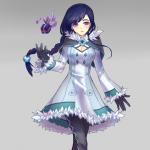 Jalna49's avatar