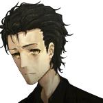 Cobalt22's avatar
