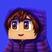TheBerix's avatar