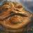 Mr.Rankings11's avatar
