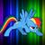 Rainbow07