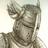 Pelinal Whitestrake's avatar