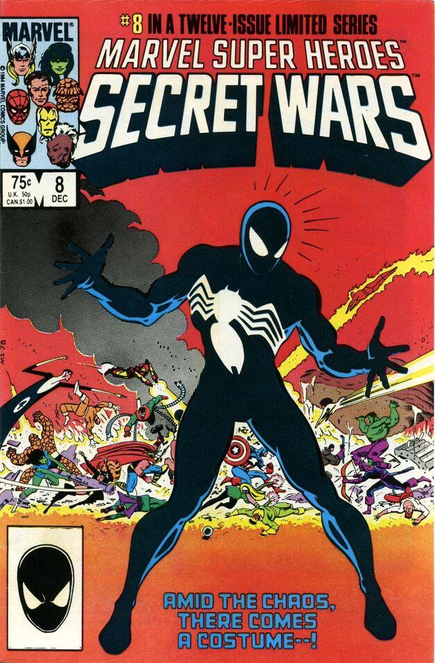 secret-wars