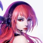 Imadoll's avatar