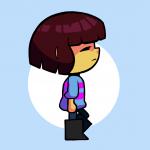 DarelSans's avatar