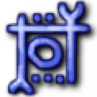 Sxerks's avatar
