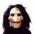 Jiggerita's avatar