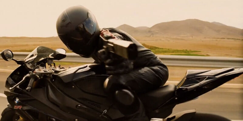 first-footage-for-mission-impossible-rogue-nation-revealed-1104654-TwoByOne