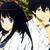 AnimeAddict222