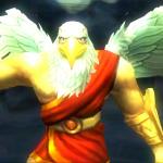 Namri57's avatar