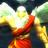 Avatar de Namri57