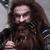 Lord Asgard