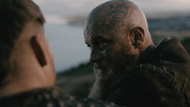 Ragnar-Ivar-vikings-two-journeys