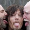 Darylforever's avatar