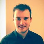 Jamieshepherd's avatar