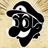 GoWeegeeGo's avatar