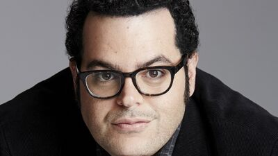 If Josh Gad Is the Penguin in 'The Batman', We Want Him to Play This Version