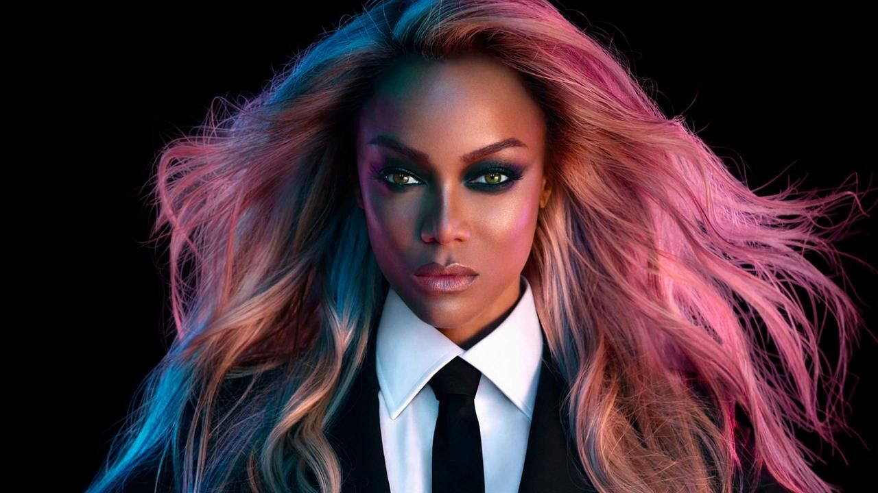 6 undeserving 'america's next top model' winners  fandom