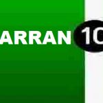 Arran10 - 2012