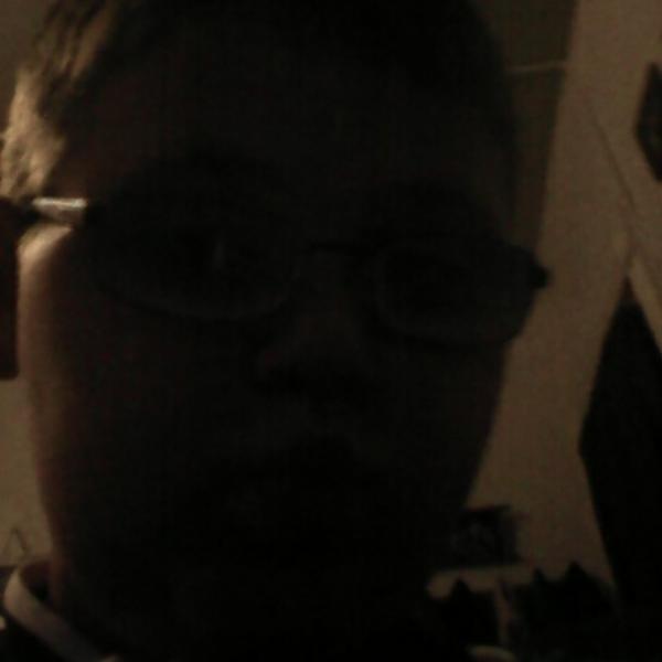 Qq88's avatar