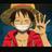 Monkeyy D. Lufi's avatar