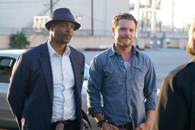 murtaugh-riggs-lethal-weapon-fox
