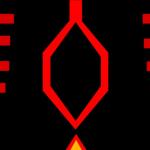 Anolife