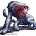 Morpheus3000's avatar