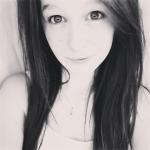 CourtneyTVD's avatar
