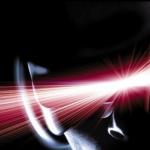 SHOCK-25's avatar