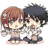 YUGI-OH510's avatar