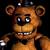 Freddy Fasbear 2.0