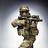 GromTrooper's avatar