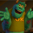 Shadowunleashed13's avatar