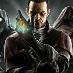 TotalTrap's avatar