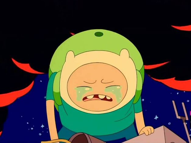 adventure-time-finn-crying-cropped