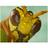Misiek1997's avatar