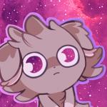 TheXTR09's avatar