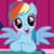 Dashie is best pony