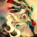 Monkeyman192's avatar