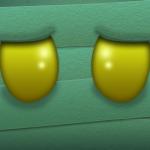 DumplingIsNice's avatar