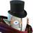 Fire-Luigi's avatar
