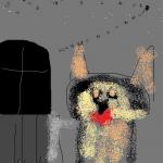 Król Ocelotów's avatar