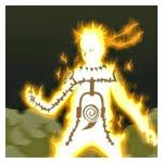 Justincrafty's avatar