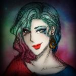 Rokugatsu's avatar