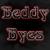 Beddy Byes