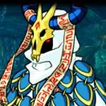 Enigminator's avatar