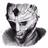 UnoKEntiende's avatar