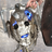 Quipp's avatar